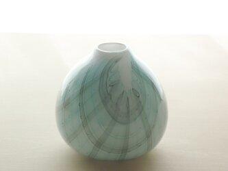 lattice vase 8の画像