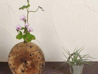 流木の花器、フラワーベース、15の画像
