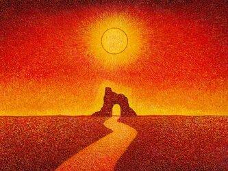 心の路の画像