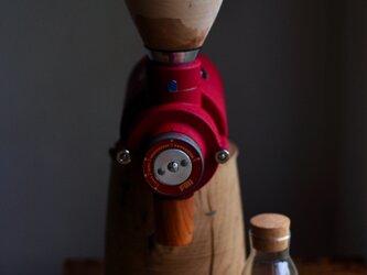 coffee grinderの画像
