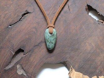 糸魚川翡翠 (2)の画像