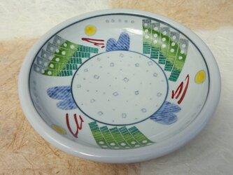 取り皿の画像
