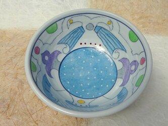 北欧風小鉢の画像