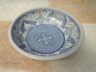 北欧風深鉢の画像