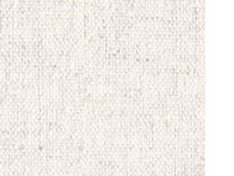 kuracchi様ご専用ページの画像