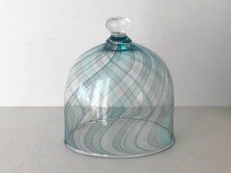 グリーングラス・ドームの画像