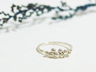 Sea Grape (海ぶどう) / Ringの画像