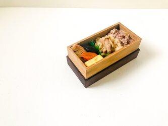 block lunchboxの画像
