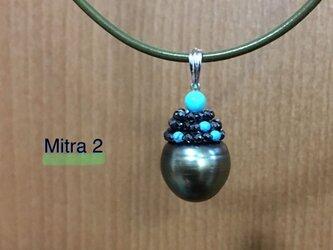 Mitra 2(ミートラ)の画像