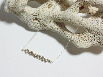 Sea Grape / Necklaceの画像