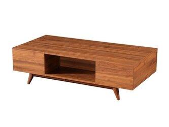 受注生産 インテリア テレビボード 職人技 手作り 日本製 天然木 テレビ台 パイン無垢集成材 北欧家具 シンプルデザインの画像