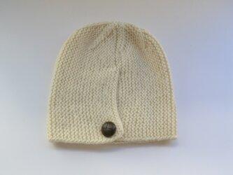 smoothly 帽子(生成)の画像