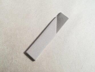 楊枝入れ 百三六号:茶道小物の一つ、菓子切鞘の画像