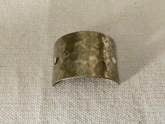 真鍮のマジェステHT 03の画像