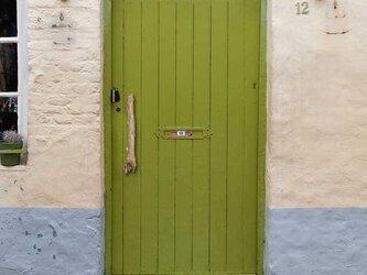 流木ドア取っ手・流木ドアノブ・流木ドアハンドル-15の画像