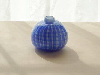 lattice vase 11の画像