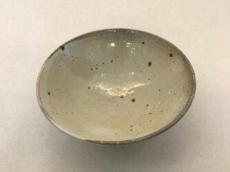 粉引飯椀の画像