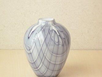 lattice vase 4の画像