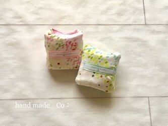 Choose! 布ナプキン M・sou /1枚の画像