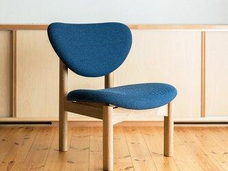 [注文製作]豊口克平・トヨさんの椅子の画像