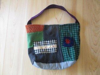 bag No.8の画像