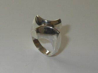 指輪 WR 0002の画像
