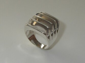 指輪 WR 0003の画像