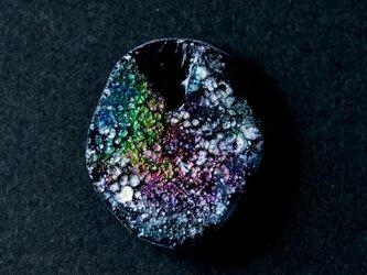ローマングラス 虹の記憶 古代の調べ #M1 +*アルケミストの画像