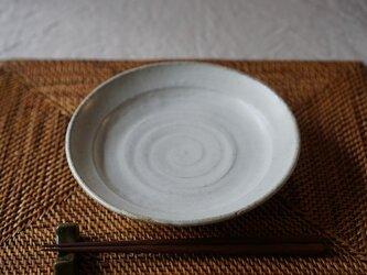 リム皿鉢 No.1113の画像