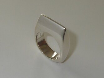 指輪 WR 0008の画像