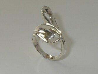 指輪 WR 0013の画像