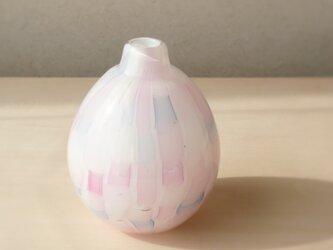 patch vase 1の画像