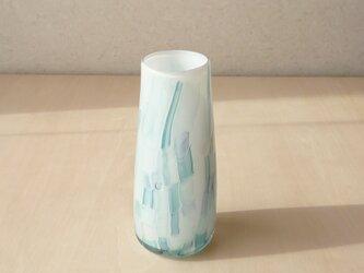 patch vase 3の画像