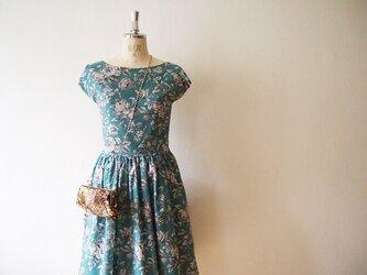0da18674a9433 Liberty Graceful フィット&フレア クラシカルドレス · Atelier Ïto. ¥33