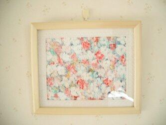 Flower086の画像