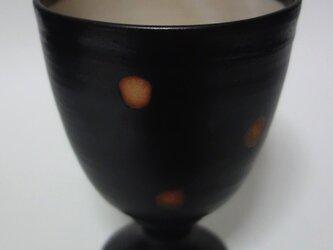 てんてん黒マット杯の画像
