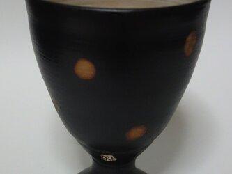 てんてん黒マット杯 Aの画像