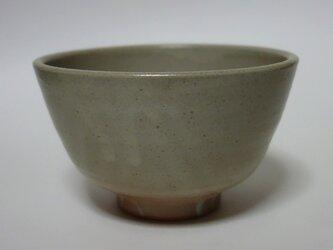 お稽古茶碗の画像