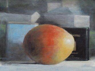 mango-Se15の画像