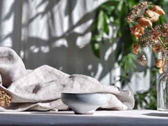 里見しのぶさん | 豆皿の画像