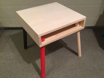 「ぴょんさま専用ページ」特注Kilin tableの画像