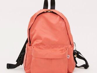 リモンタナイロン/デイパック「Twill/Daypack」(Pink)の画像