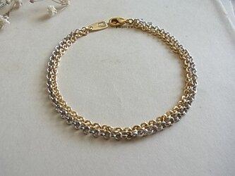 Chain Braceletの画像