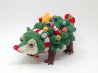 ◆ツリーマウスの画像