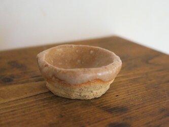 milk tea kozara 5の画像