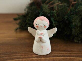 天使  ことりの画像