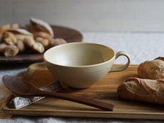 トリノコのスープカップ No.123の画像