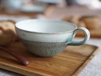 コンパルのスープカップ No.124の画像