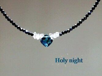Holy night(聖夜)の画像