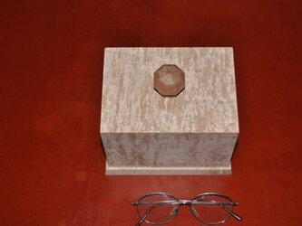 楓、たま杢小物boxの画像